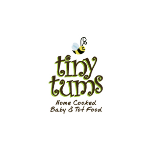 Kelly – Owner of Tiny Tums