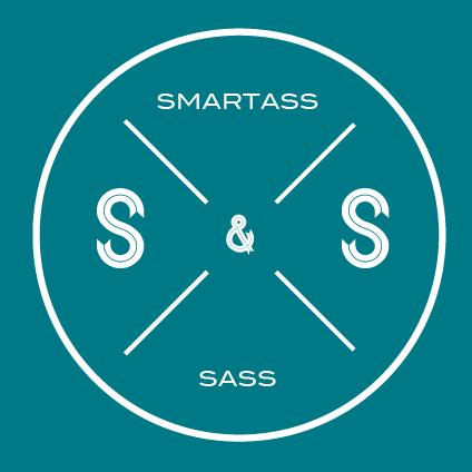 Abby – Co-founder of Smartass & Sass